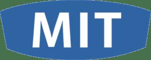 mitcom.uz - logo